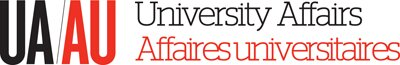 Affaires universitaires